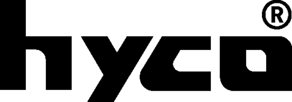 Normal logo hyco sw