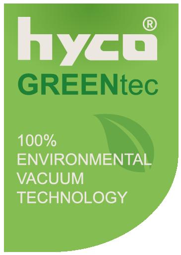 Original hyco greentec  4c   300dpi 01
