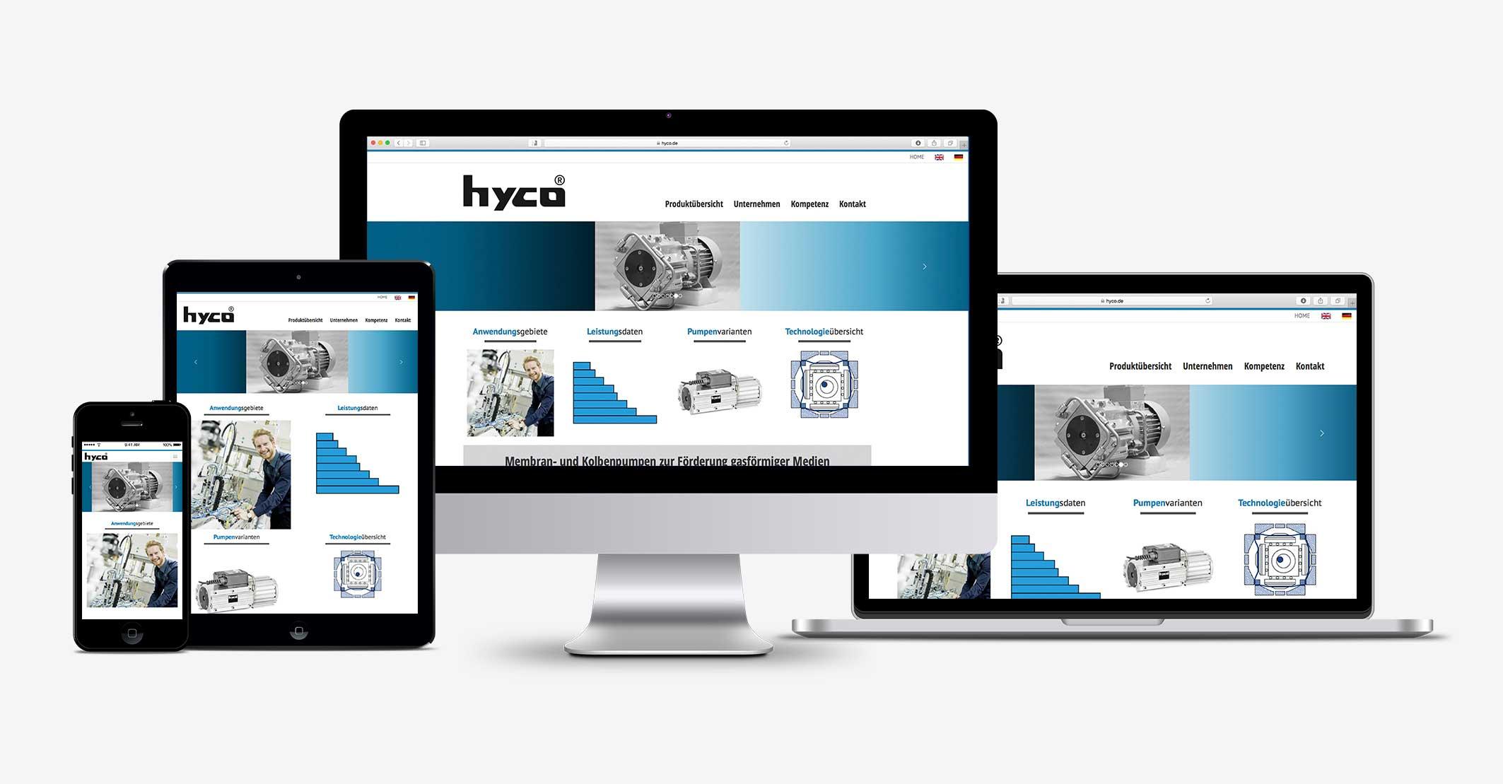 Original hyco responsive showcase mockup web v2