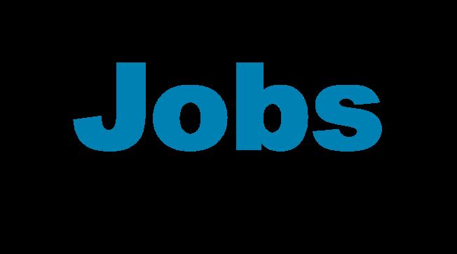 Large jobs