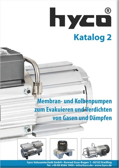 Large hyco katalog titel