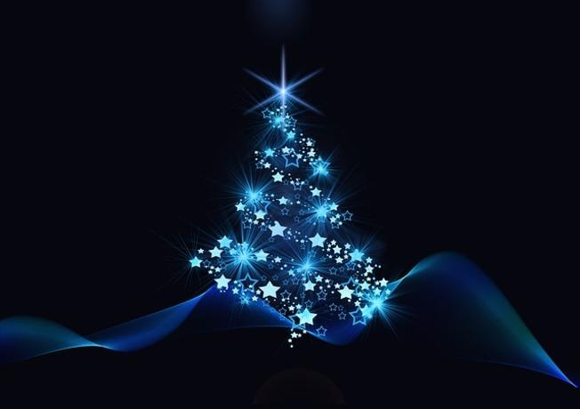 Large christmas 2933008 640
