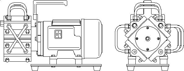 Large pb 20 zeichnung