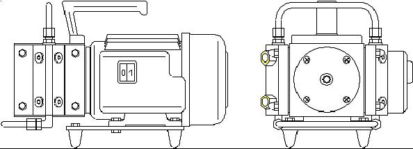 Large pb 21 zeichnung