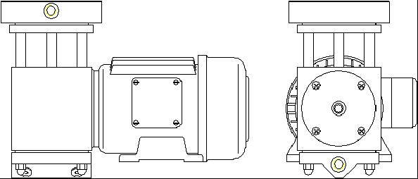 Large pb 29 zeichnung