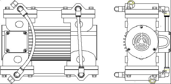 Large pb 34 zeichnung