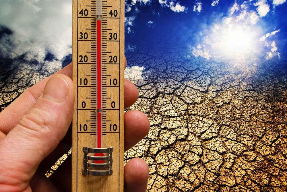 Extralarge klimatechnik web