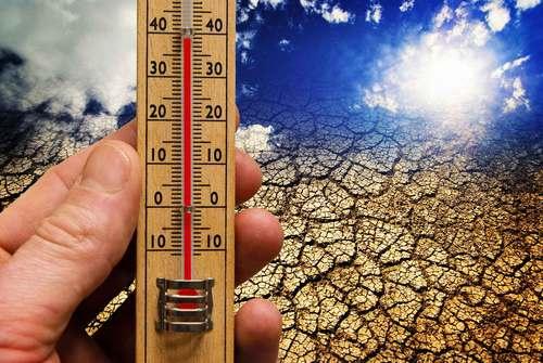 Normal klimatechnik web