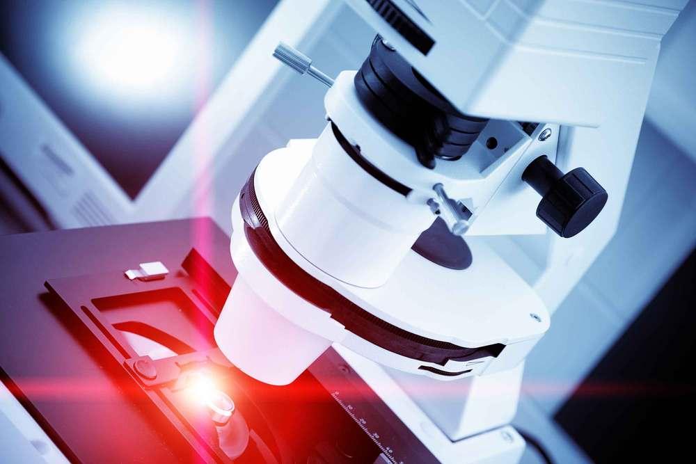 Extralarge lasertechnik web