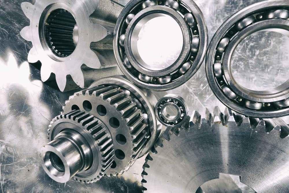 Extralarge metallreinigungsanlagen web