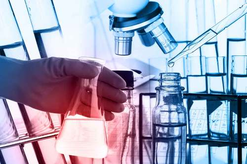 Normal chemische industrie web